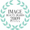 WINNER! Best Night Cream Image Beauty Awards 2009